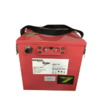 Airtcraft Batteries